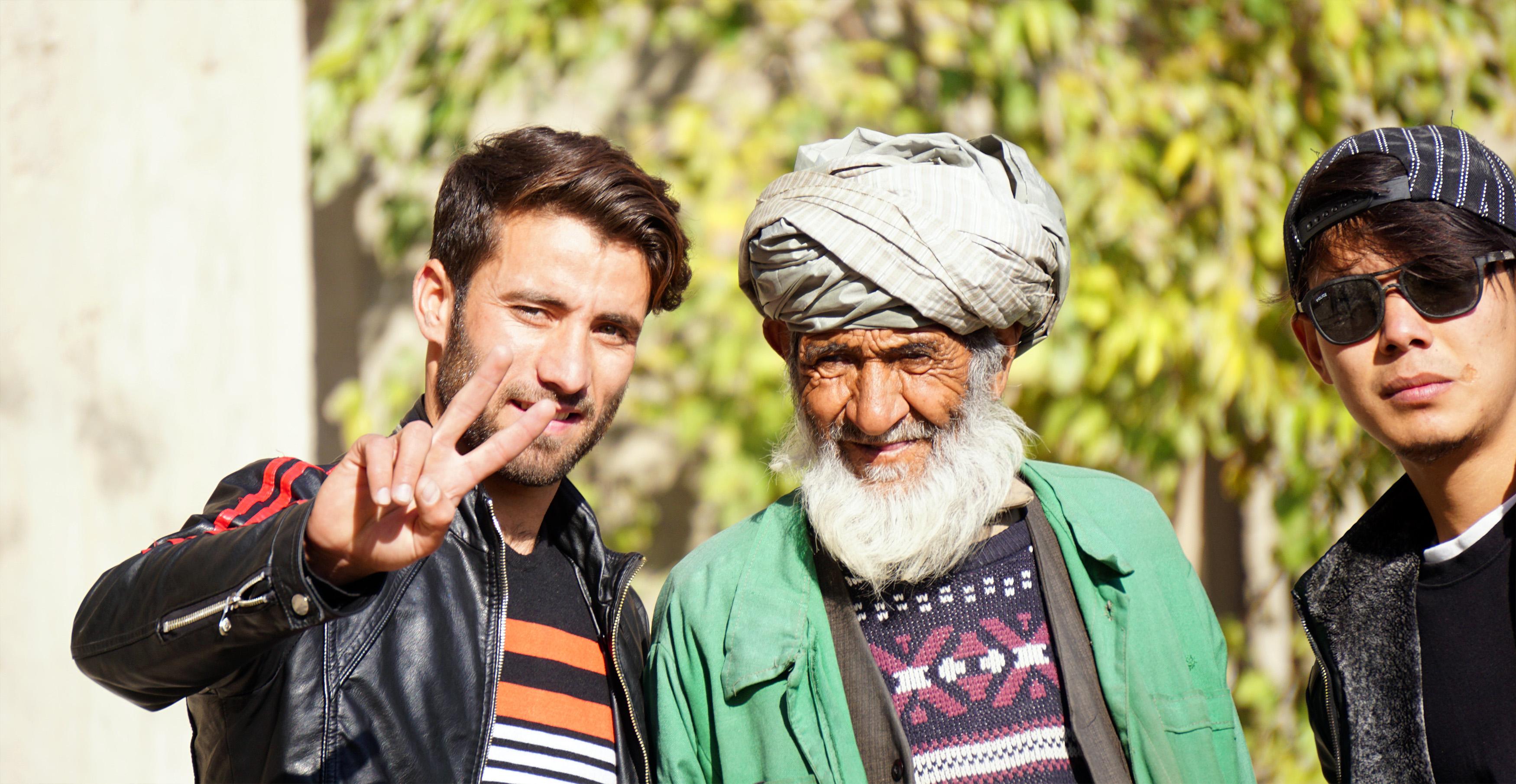 Conflictfood_KabulParkourBoys_11_3500x1810